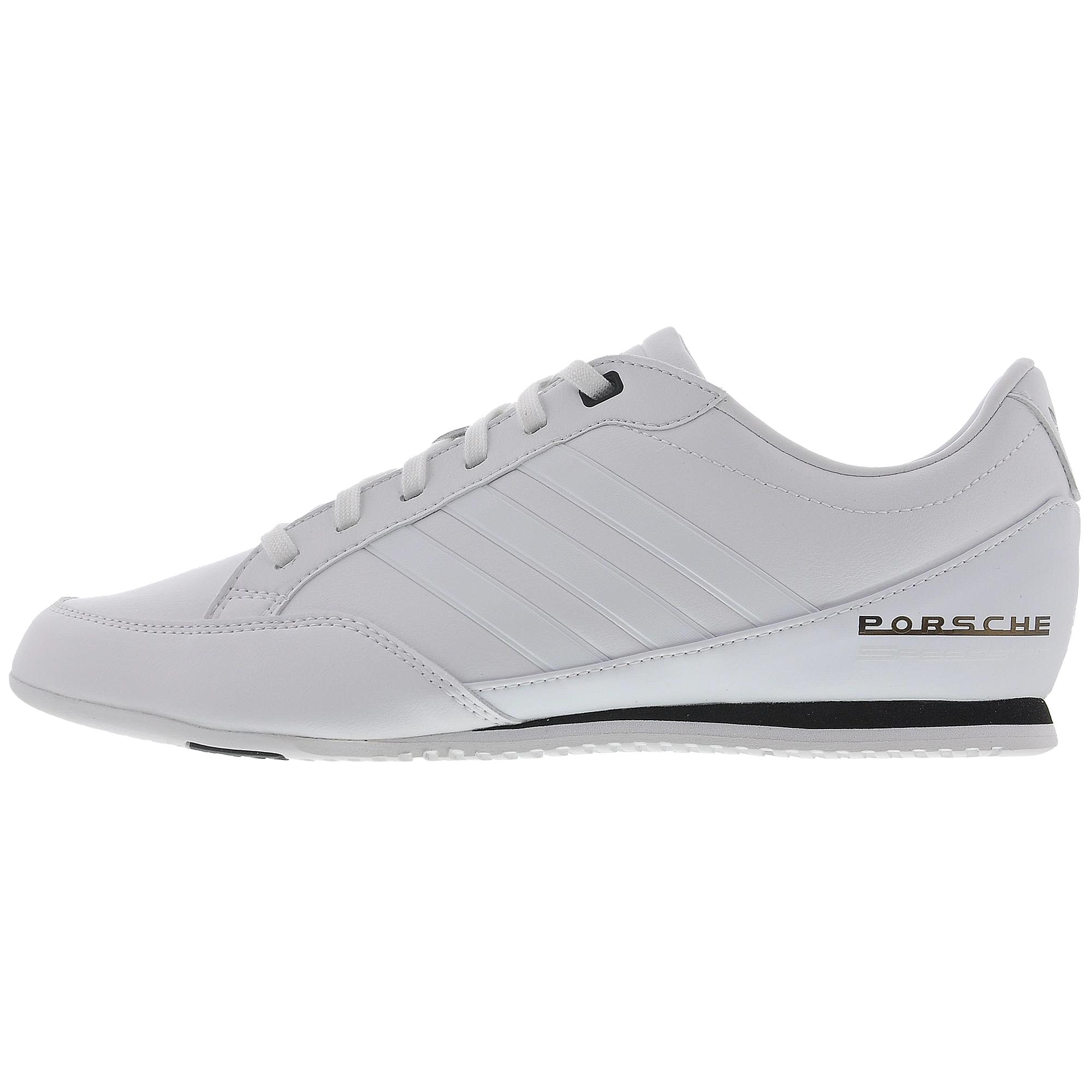 c15b88e290d3 ... get adidas porsche speedster sport ss15 erkek spor ayakkab 61f20 d5301