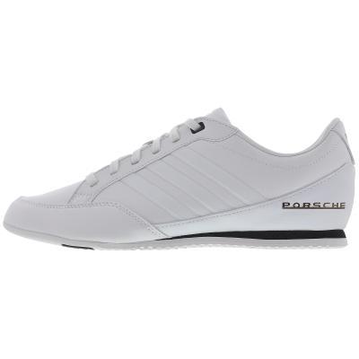 timeless design ab6d5 27792 ... get adidas porsche speedster sport ss15 erkek spor ayakkab fa528 d774f