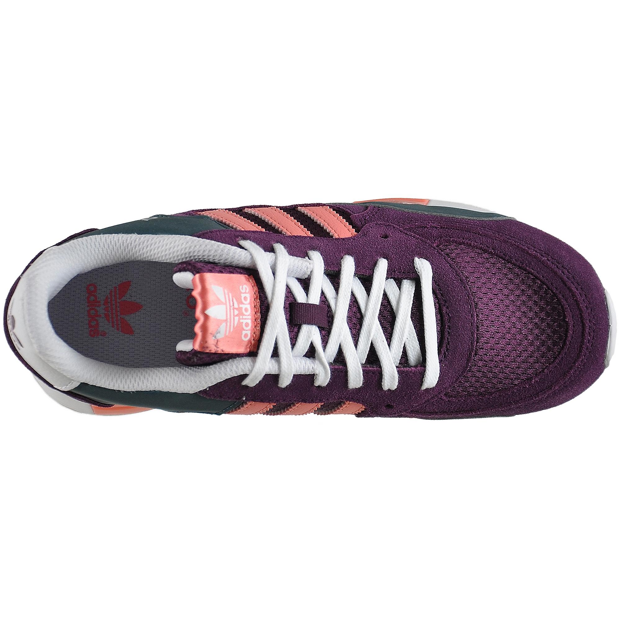 480550b489bf1 cheapest adidas zx 850 k b25563 20045 f3921