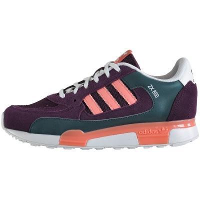 05a869a429c7a ... official store adidas zx 850 gs spor ayakkab 2391d 22b8d