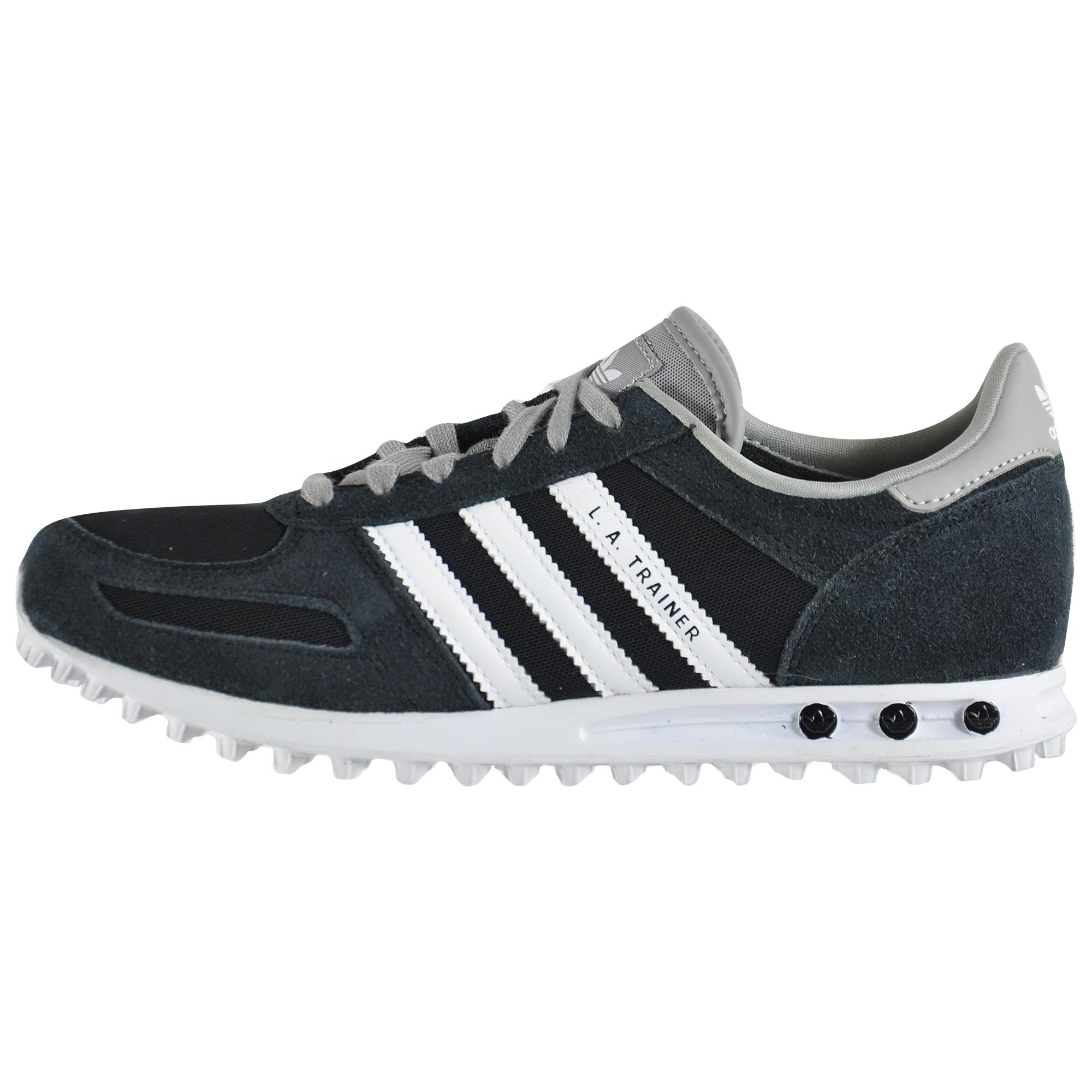 adidas la trainer ayakkabı