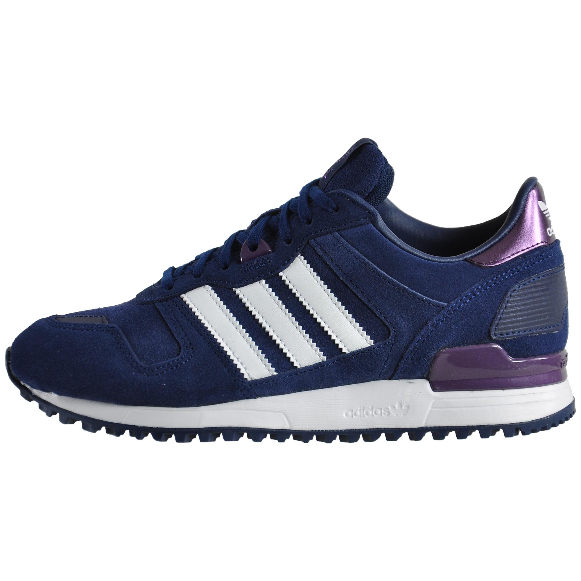 Adidas Zx 700 Kadın Ayakkabı