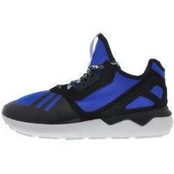 adidas Tubular Runner Spor Ayakkabı