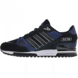 adidas Zx 750 Spor Ayakkabı