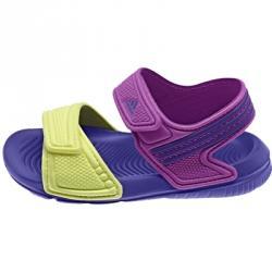 adidas Akwah 9 Sandalet