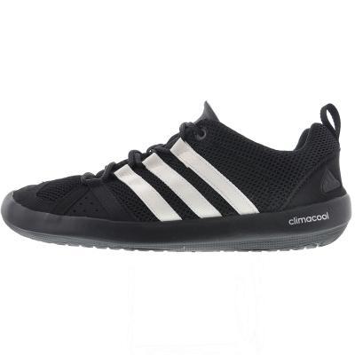 adidas climacool boat lace ayakkabı