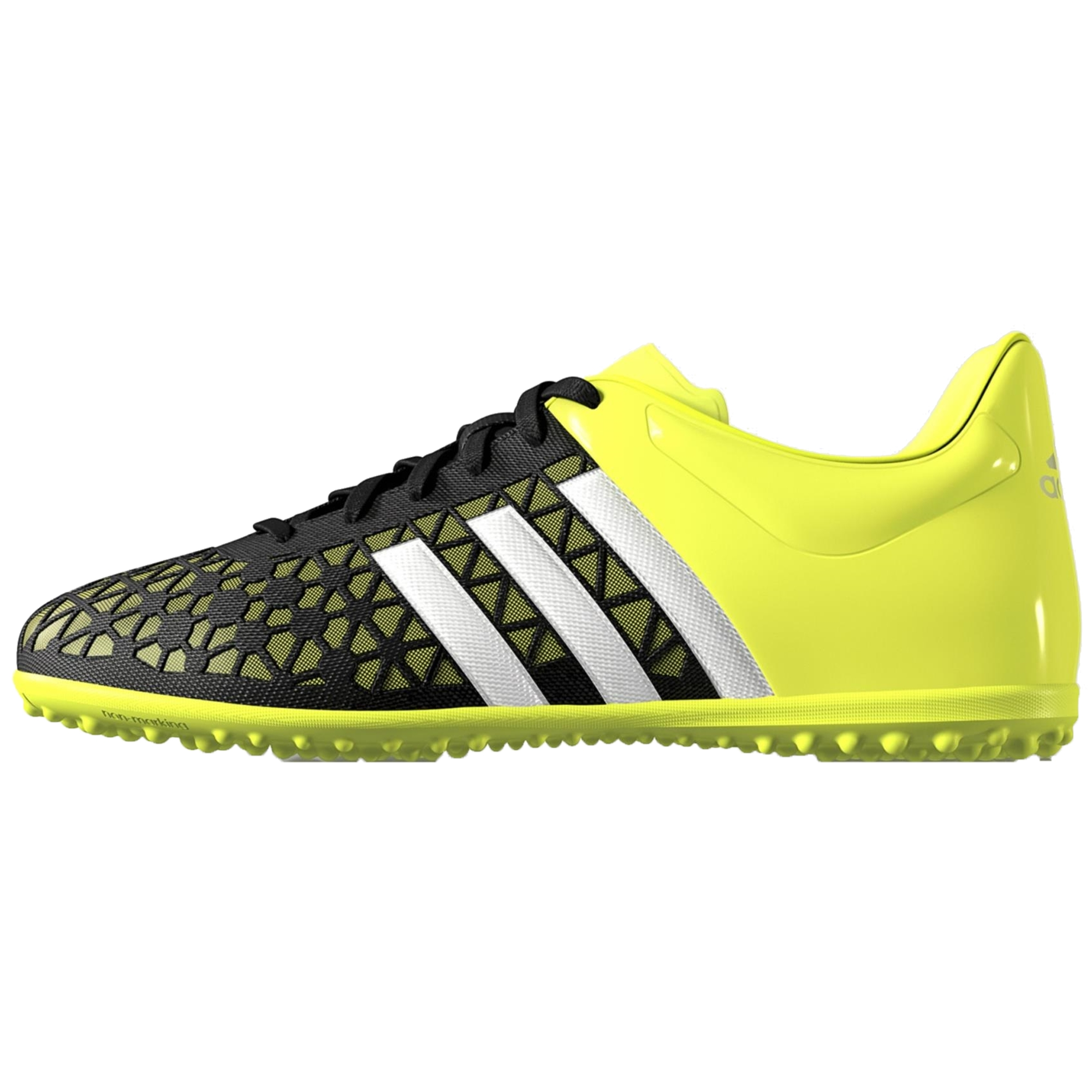 huge selection of 7328b ff187 adidas Ace 15.3 Tf Çocuk Halı Saha Ayakkabısı