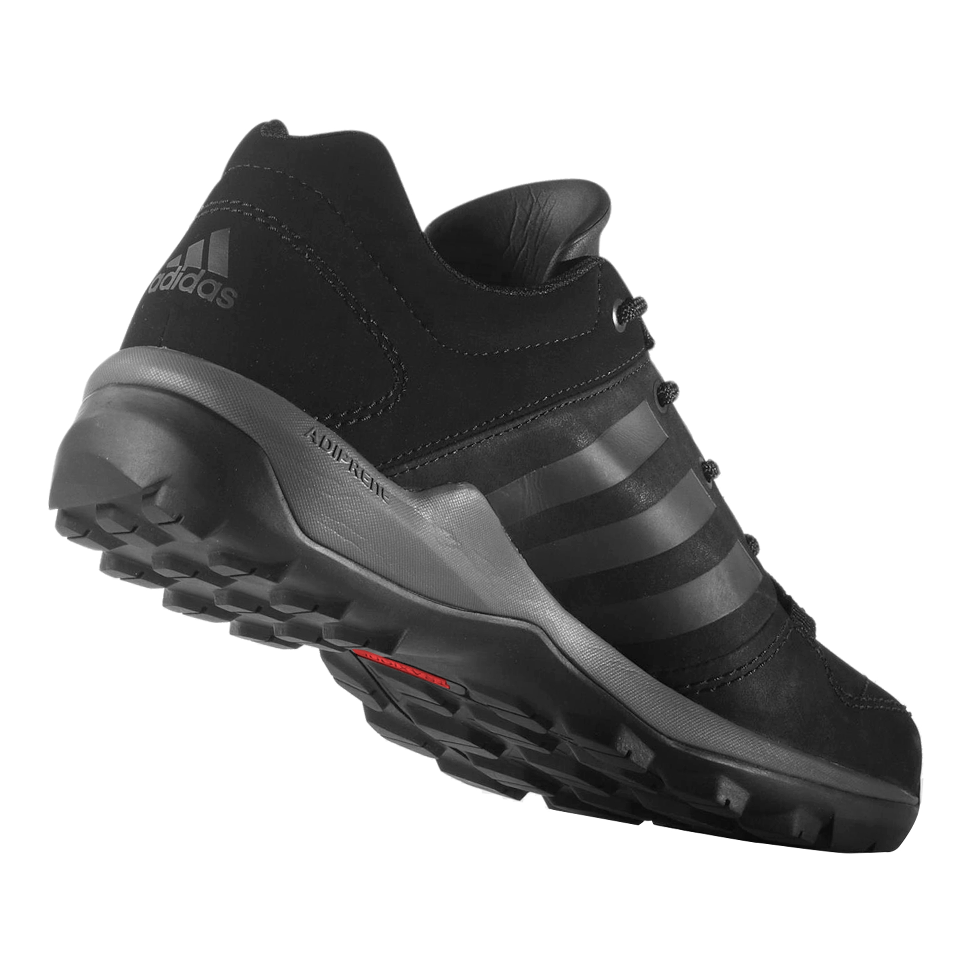 outlet store 6aabc 1abe1 adidas Daroga Plus Lea Outdoor Erkek Ayakkabı