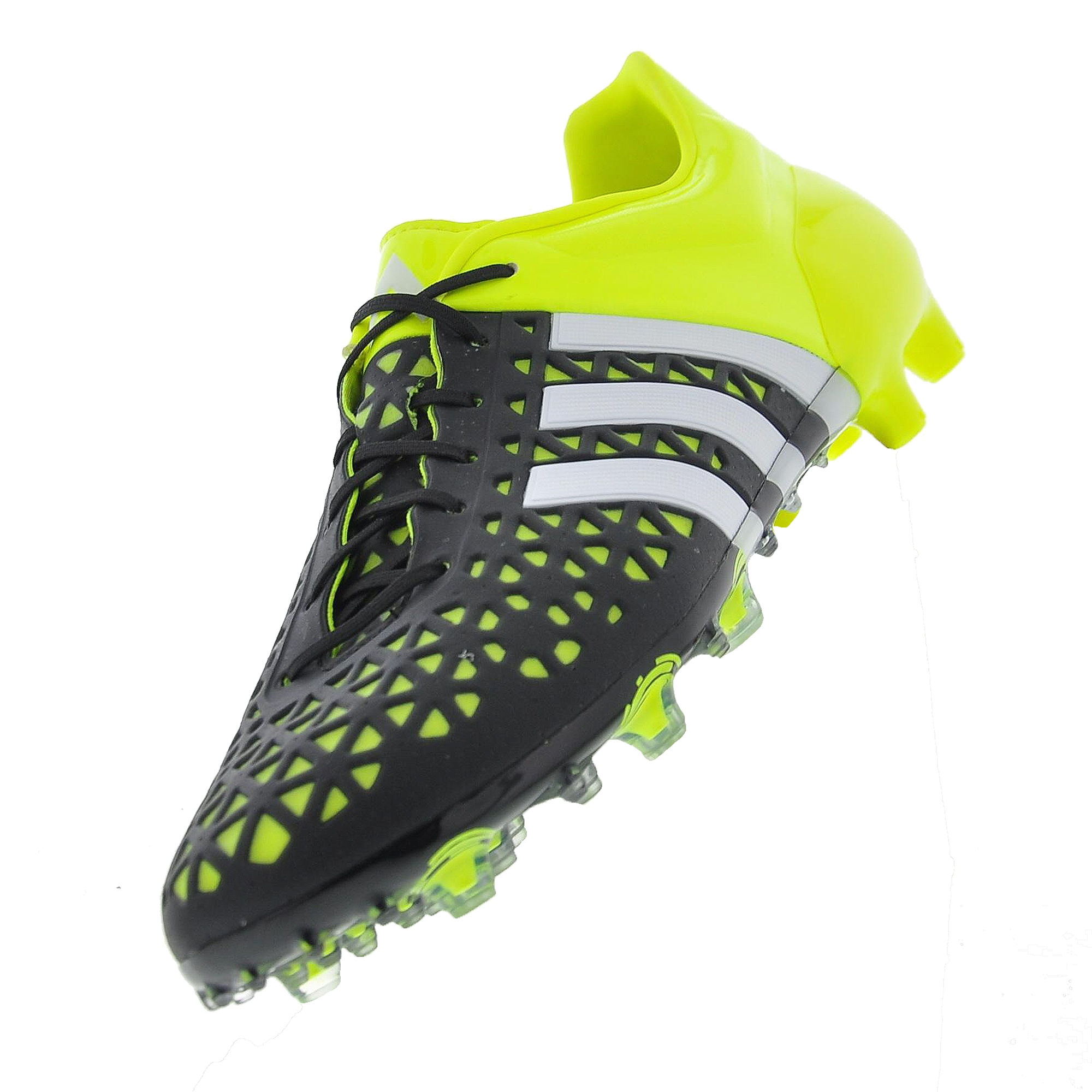 adidas Ace 15.1 FW15 Firm Artificial Ground Krampon  B32857 - Barcin.com 310f21d719467
