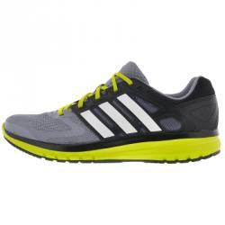 adidas Duramo Elite Spor Ayakkabı