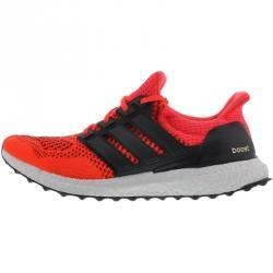 adidas Ultra Boost Spor Ayakkabı