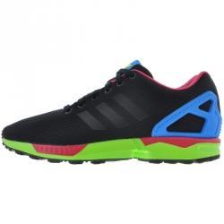 adidas Zx Flux Spor Ayakkabı