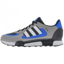 adidas Zx 850 Spor Ayakkabı
