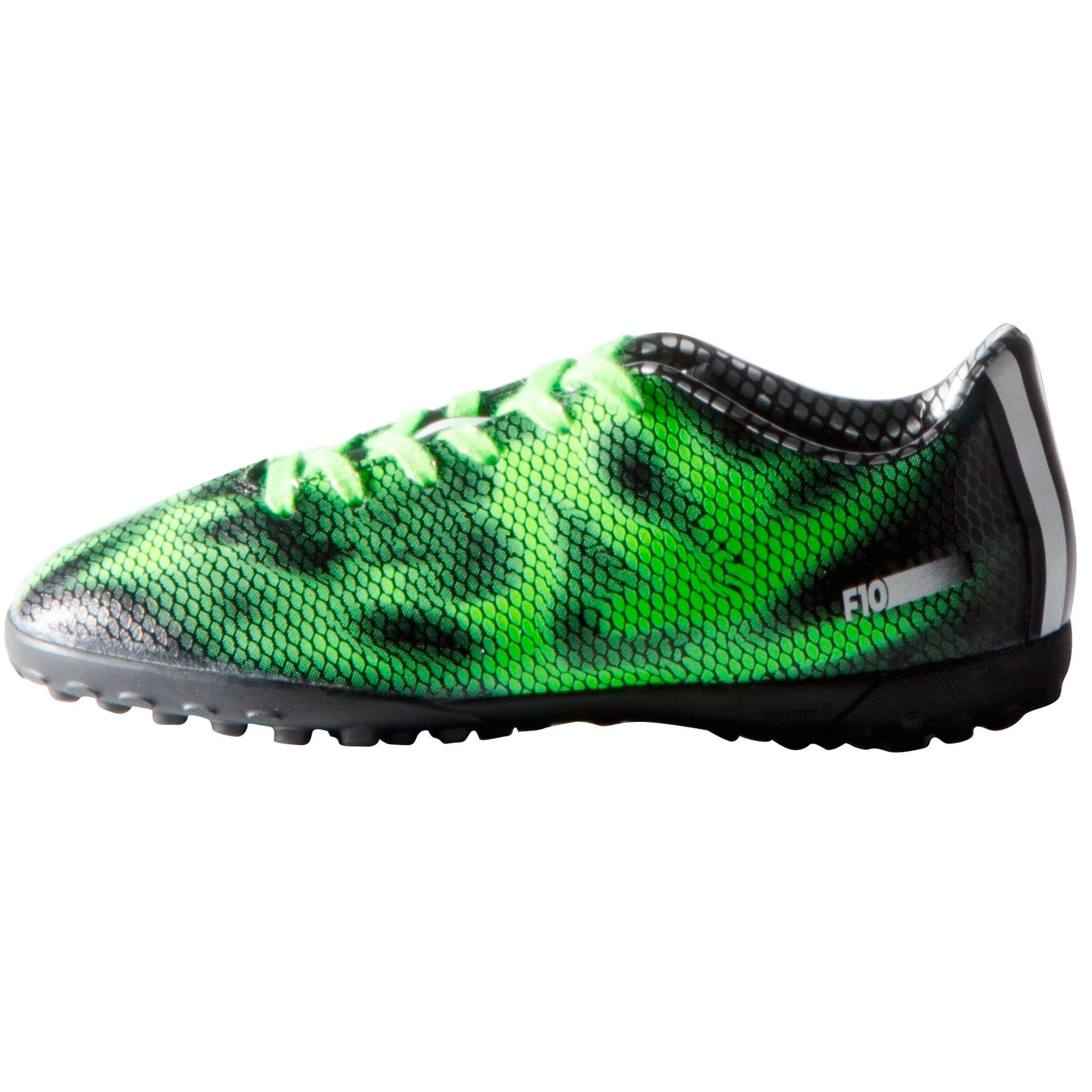 adidas-f10-tf-jr-cocuk-hali-saha-ayakkab