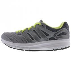 adidas Duramo 6 Spor Ayakkabı