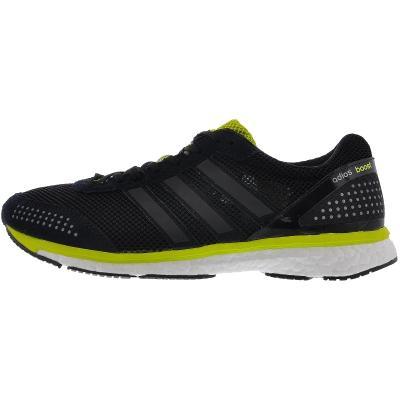 997569643dd8f0 adidas adiZero Adios Boost 2 SS15 Erkek Spor Ayakkabı  B39819 ...