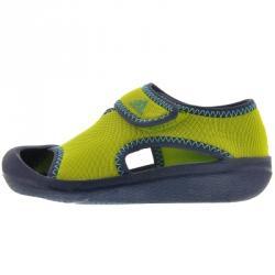 adidas Sandalfun I Sandalet