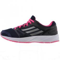 adidas Lite Arrow 2 Spor Ayakkabı