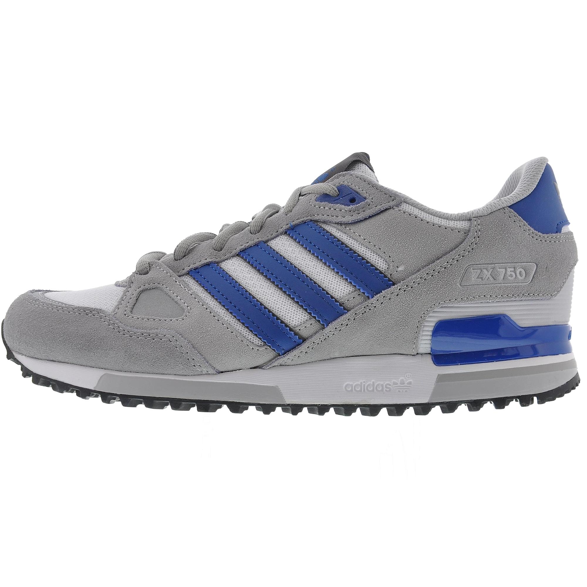 a5f1609db ... norway adidas zx 750 fiyat 4ce04 0ab0c