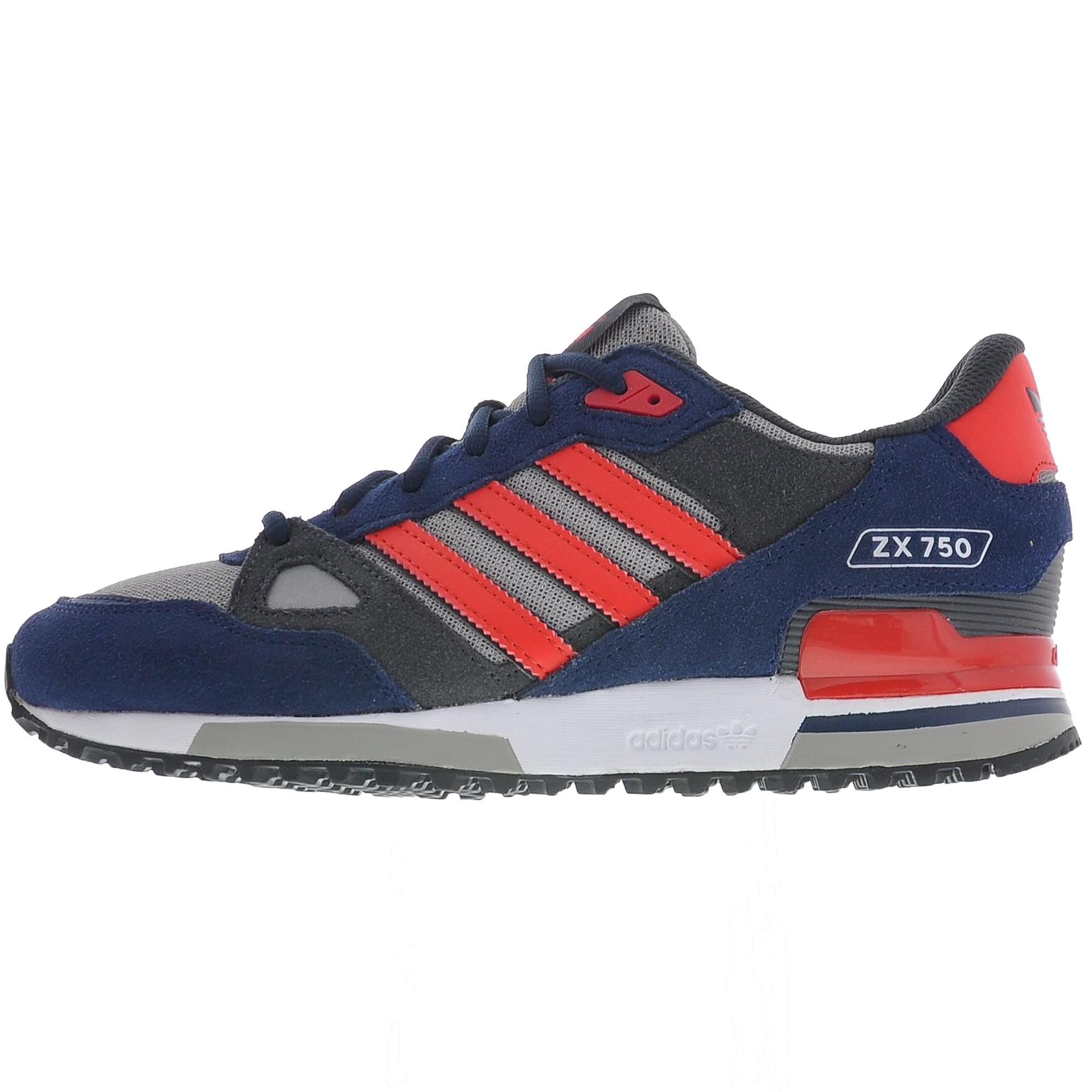 adidas zx 700 lacivert