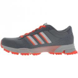 adidas Marathon 10 Tr Spor Ayakkabı