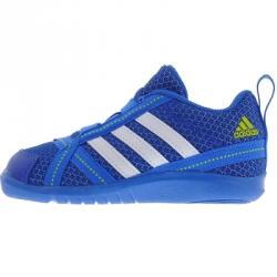 adidas Natweb Spor Ayakkabı
