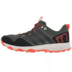 adidas Kanadia 7 Tr Spor Ayakkabı