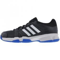adidas Barracks F10 Spor Ayakkabı