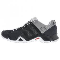 adidas Ax2 Outdoor Ayakkabı
