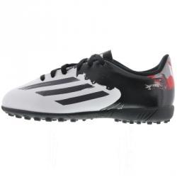 adidas Lionel Messi 10.4 Tf Jr Halı Saha Ayakkabısı