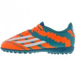 adidas Messi 10.4 Tf Jr Krampon