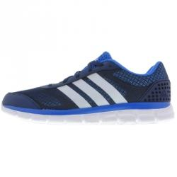 adidas Breeze 202 2M Spor Ayakkabı