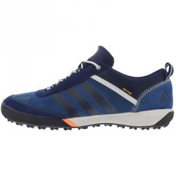 adidas Daroga Sleek Spor Ayakkabı