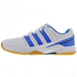 adidas Essence 11 Spor Ayakkabı