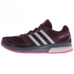 adidas Questar Boost Spor Ayakkabı