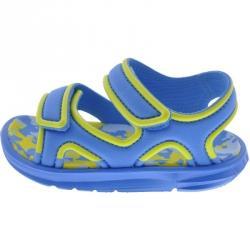 adidas Zump Sandalet