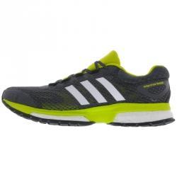 adidas Response Boost Spor Ayakkabı
