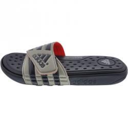 adidas Adissage Sc Terlik