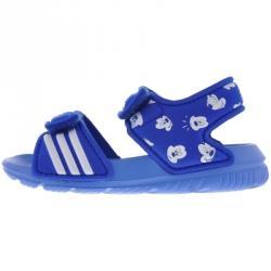 adidas Disney Akwah 9 Sandalet