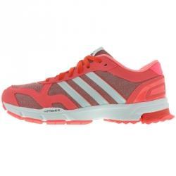 adidas Marathon 10 Ng Spor Ayakkabı