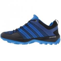 adidas Climacool Daroga Plus Spor Ayakkabı