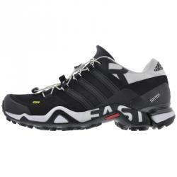 adidas Terrex Fast Outdoor Ayakkabı
