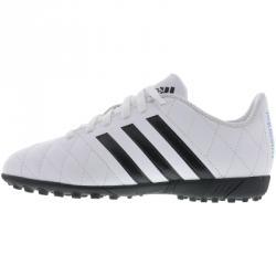 adidas 11questra Tf Jr Halı Saha Ayakkabısı