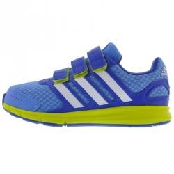 adidas Lk Sport Cf Spor Ayakkabı