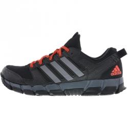 adidas Vanaka 2 Tr Spor Ayakkabı