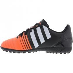 adidas Nitrocharge 4.0 Tf Jr Halı Saha Ayakkabısı