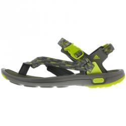 adidas Libria Sandalet