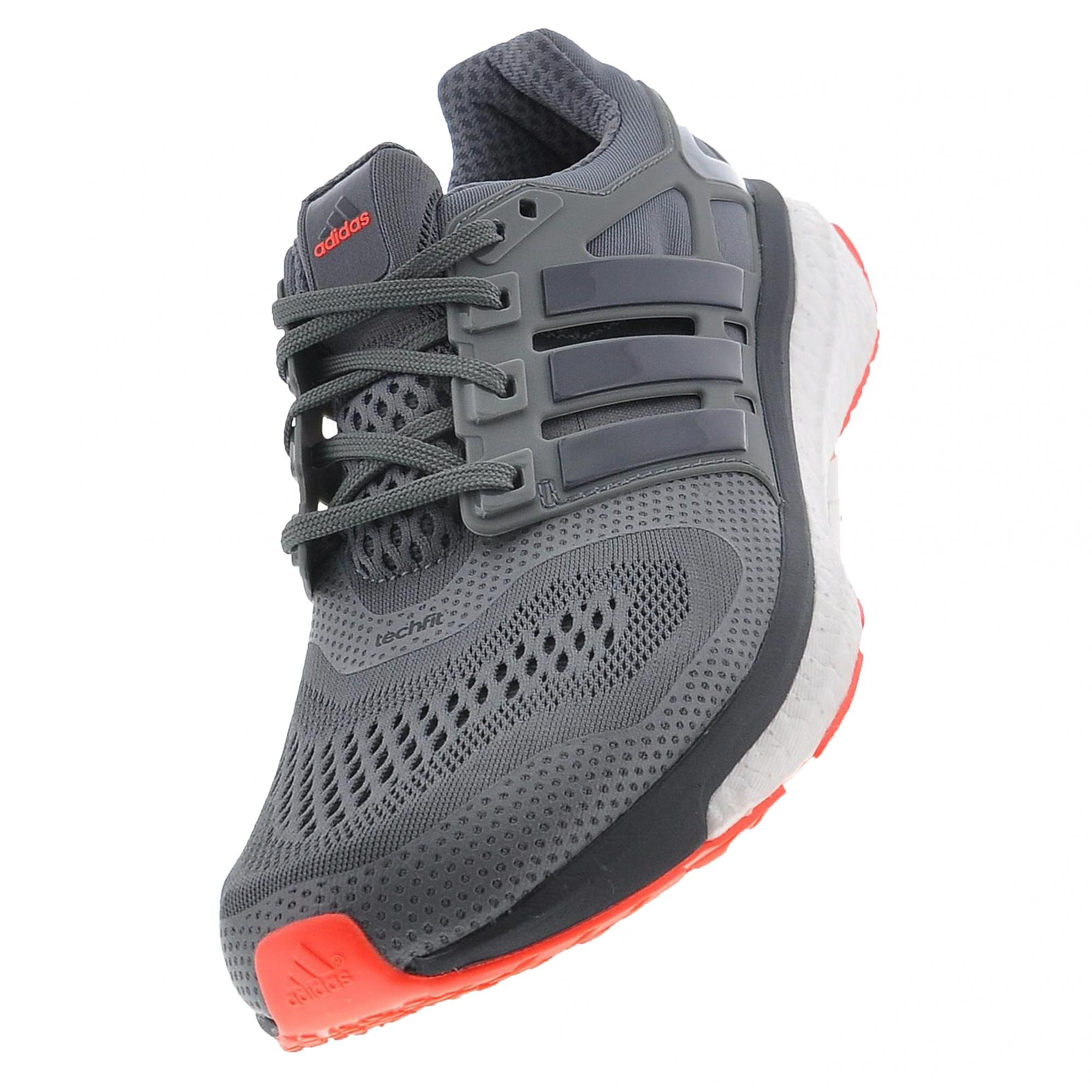 ireland adidas energy boost fiyat 745c6 f9669