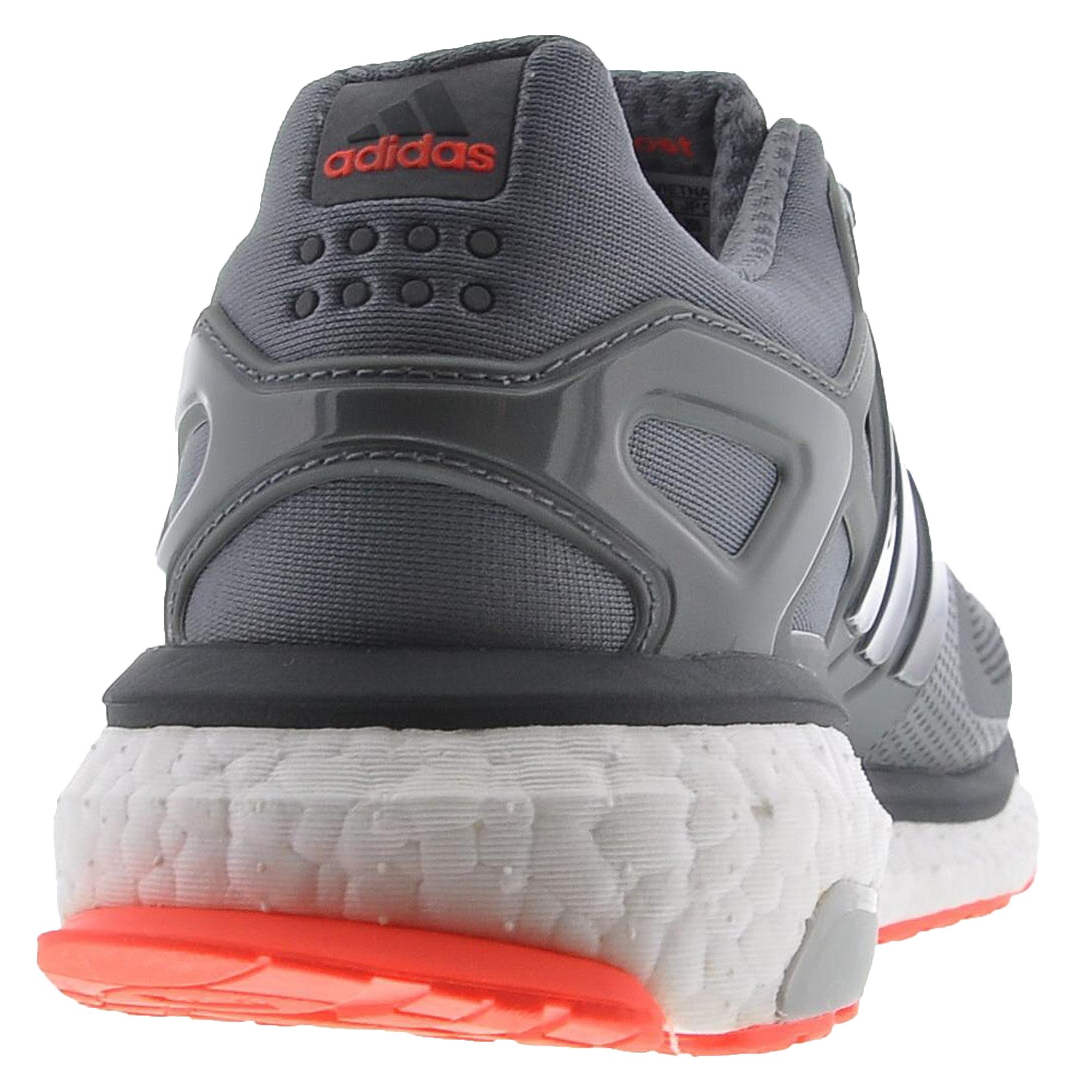 adidas Energy Boost Esm SS15 Erkek Spor Ayakkabı  B44285 - Barcin.com d0fd4bfcb