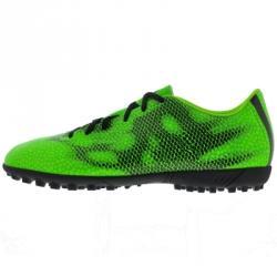 adidas F5 Tf Halı Saha Ayakkabısı